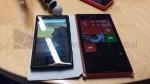 Nokia 1520 Windows Phone breaks cover – is huge