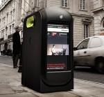 City slams the Renew smart bins after snooping alerts