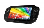 Archos GamePad 2 specs and price