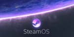 SteamOS from Valve lands free tomorrow