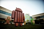 Android 4.4 KitKat is official. Why? How? What's the deal?