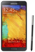 Three reveals Galaxy Note 3 ownership starts at £30