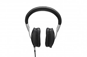 hp50 headphones