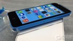 New iPhone 5C spy photos show them packed and ready to buy