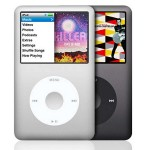 The last goodbye for the Apple iPod Classic