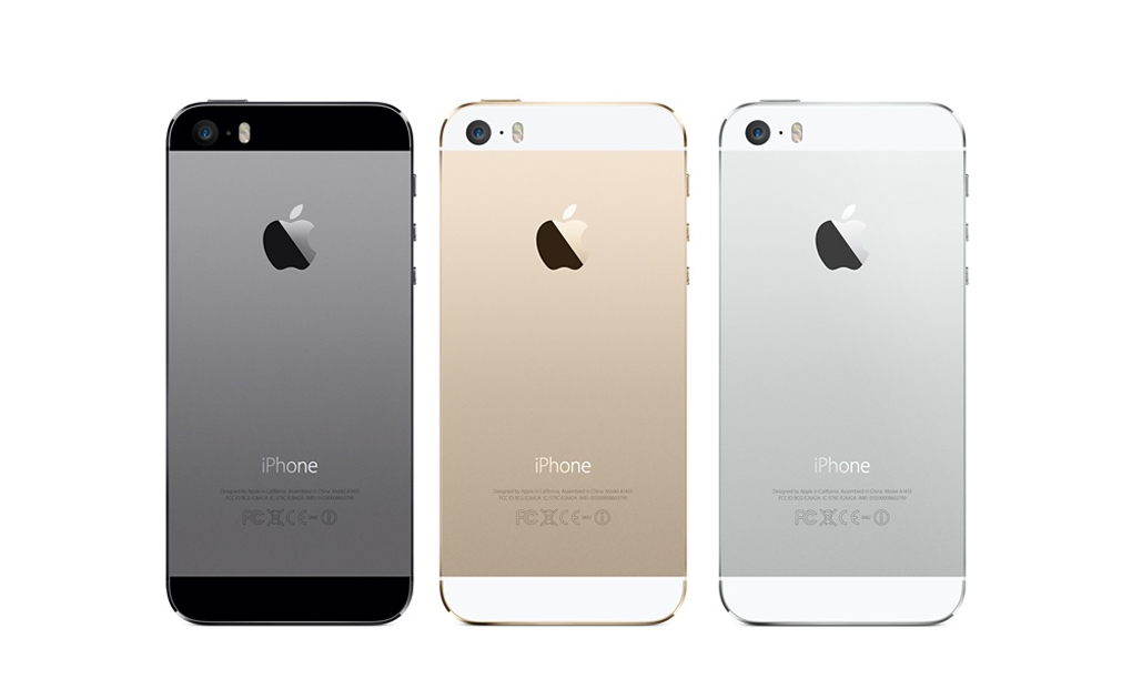 Iphone S Gold Price In Canada
