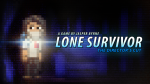 Lone Survivor: The Director's Cut – Review