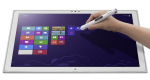 Panasonic Toughpad 4K 20-inch Ultra HD tablet gets release date and priced