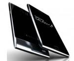Samsung releasing 64-bit smartphones soon. There's a surprise!