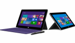 Microsoft Surface mini release delayed – might support 3G and 4G