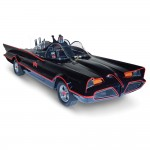 Own your own real Batmobile