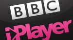BBC Playlister, One +1 and next gen iPlayer revealed – The Beeb's digital future