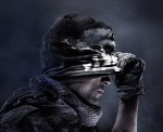 Call of Duty: Ghosts UK release time, Asda prices and join a celeb team