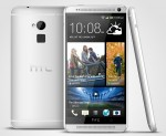 HTC One Max becomes official