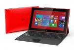 Nokia Lumia 2520 Windows tablet announced