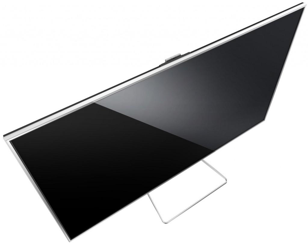 WT600.jpg