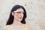 Official look at the new Google Glass 2