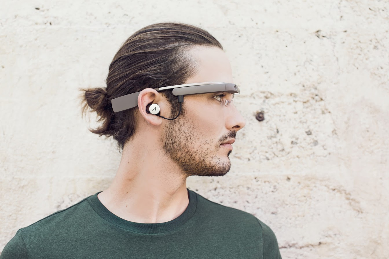 google glass 2 how to buy