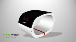 HTC Smartwatch reported