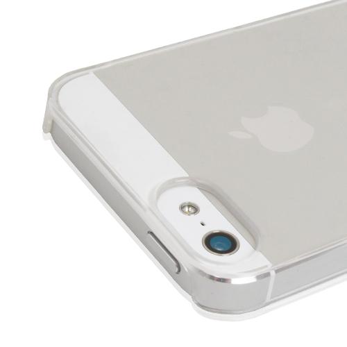 iPhone 5 snugg case camera