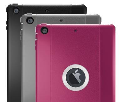 iPad Air OtterBox Case