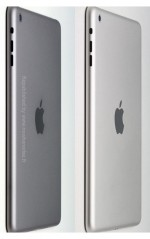 iPad mini with Retina display will arrive in limited numbers