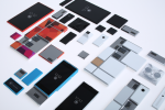 Project Ara delayed due to failed drop test