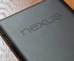 Google Nexus 10 to be a HD Asus tablet not a Samsung