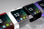 Google ready to start production of smartwatch