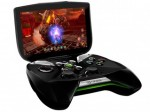 Nvidia Shield update unlocks new features and thousands of games