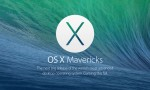 OS X Mavericks is free!