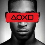 Tinie Tempah busts out PlayStation 4 campaign #PS4