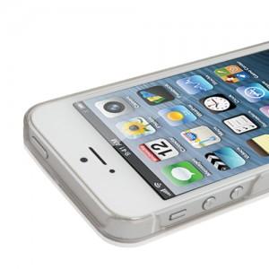 snugg ultrathin iphone 5s