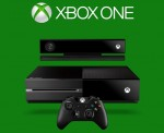 Xbox One video tour and TV apps list – what UK gamers will and won't get