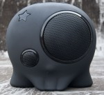 BoomBotix Boombot2+ ears-on review