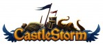 CastleStorm for PS Vita review