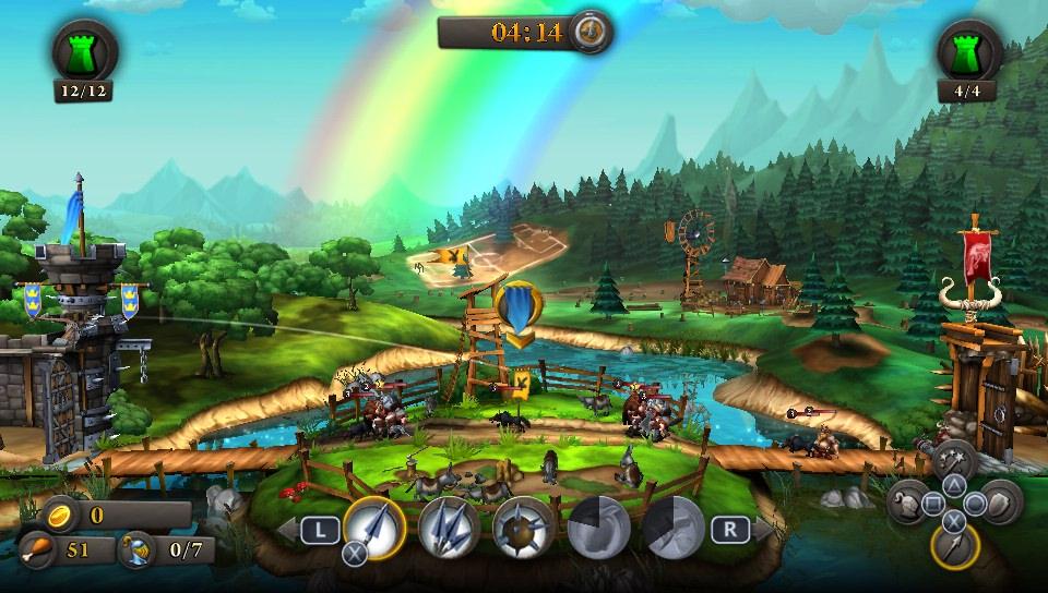 castlestorm review 3