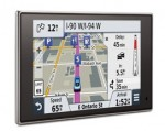 Garmin nuvi 3597 LMT sat nav hands-on review