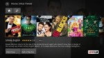 UK Xbox One apps available on day one: Netflix, Lovefilm and more