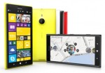 Nokia Lumia 1520 UK price and release date revealed
