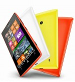 New Nokia Lumia 525 Windows Phone press photo and specs leak