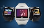 Qualcomm announces release date for Toq smartwatch