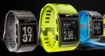 Nike ready to release real smartwatch