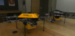 Amazon Prime Air drones promise to deliver within the hour – The downside