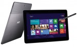 Asus Windows 8.1 tablet arriving with Wacom stylus