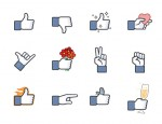 Facebook finally gets Dislike button. Kinda.
