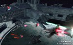 Star Wars: Attack Squadrons free to play space shooter incoming