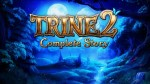 Trine 2: Complete Story PS4 review