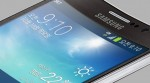 Samsung Galaxy S5 photo hints at 21 megapixel camera