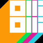 OlliOlli review on PS Vita